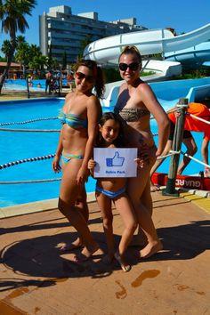 www.facebook.com/bahiapark