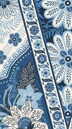Farm Wallpaper, Nature Wallpaper, Cartoon Wallpaper, Cool Wallpaper, Iphone Wallpaper, Paintings I Love, Blue Aesthetic, Aesthetic Wallpapers, Egyptian