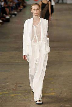 2019 Dress 72 Images Dresses Blanco In Cute Elegant White Best wU4q4InCA