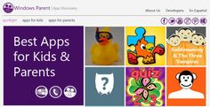 Windows Phone Parent rebrands to Windows Parent and begins curating Windows Apps http://www.windowsobserver.com/2013/12/05/windows-phone-parent-rebrands-to-windows-parent-and-begins-curating-windows-apps/