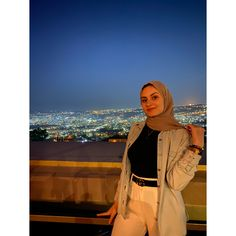Night mood Hijab Outfit, Mood, Night, Outfits, Fashion, Moda, Suits, Fashion Styles, Hijab Tutorial