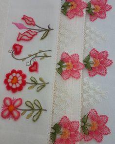 Görüntünün olası içeriği: çiçek Baby Knitting Patterns, Crochet Patterns, Piercings, Crochet Bedspread, Needle Lace, Bargello, Instagram, Stretching, Needlepoint Patterns