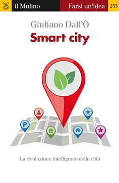 Smart city (Farsi un'idea Vol. di [Dall'¨°, Giuliano] Animal Posters, Smart City, Free Apps, Audiobooks, Ebooks, Playing Cards, Teaching, Collection, Products