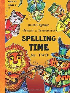 Do-It-Together - ABC - Spelling Time for Two: Fun-Schooli... https://www.amazon.com/dp/153273834X/ref=cm_sw_r_pi_dp_x_B5SFybBYHNQ44
