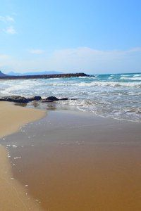 Review+by++Independent+travellers+To+Crete