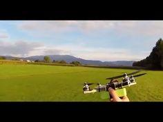 Speedy Drone Soooo Fast - Click Here for more info >>> http://topratedquadcopters.com/speedy-drone-soooo-fast/ - #quadcopters #drones #dronesforsale #racingdrones #aerialdrones #popular #like #followme #topratedquadcopters