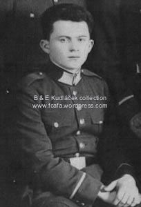 General of the Skies Generál nebe . * 8 April 1911 † 6 May 2006 . František Peřina was born 8 April 1911 in the village of Morkůvky. The village was in a remote farming a… Farming, Remote, Places To Visit, War, Pilot
