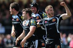 All the latest news, comment, video interviews and match action from Gallagher Premiership Rugby Exeter Chiefs, Rugby, Interview, Dreams, Shit Happens, Celebrities, Sports, Hs Sports, Celebs