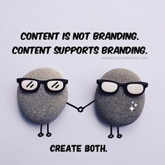 Are you branded yet? Your #brand is defined by . .  1Who you are .  2Whom you can help .  3How you can serve them . .  When you're clear on that you've got to create a clear statement so you can build that brand.  .  Then all your content will support that 1-2-3. Whooop!  . Create your brand now. The world  is waiting. . Double tap and tag a friend if you're ready to finally give a voice to that thing you love to help people with! ----- Create YOUR smash hit brand now. Click the link in my…