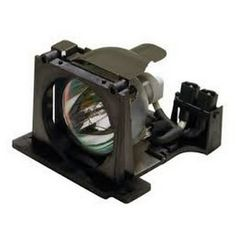 #OEM #SP.81G01.001 #Optoma #Projector #Lamp Replacement