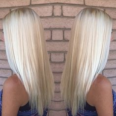 I MUST HAVE THIS PLATINUM BLONDE!!!!!!