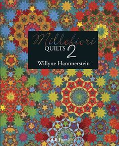 Paper Pieces LLC | English Paper Piecing Patterns (has charts showing how many pieces needed for any size quilt)