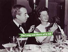 The Long and Short of it All: A Dachshund Dog News Magazine: Dachshunds in Pop Culture: Katharine Hepburn