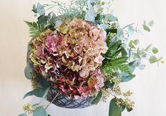 #VressetRose #Wedding #pink #smokypink #Round #bouquet #clutchbouquet #natural #Flower #Bridal #ブレスエットロゼ #ウエディング#ピンク #スモーキーピンク #シンプル #ブーケ #ラウンドブーケ # ナチュラル# 花#バラ #グリーン#ブライダル#結婚式
