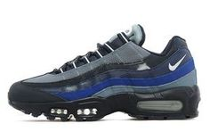 7 Best Nike Air Max 97 images in 2018