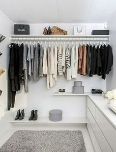 5 small space storage solutions that are absolute pure genius