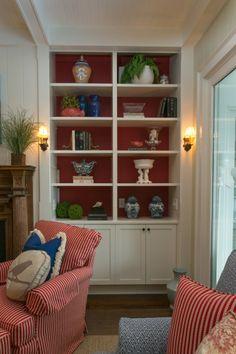 nestfarn pflanzen f r dunkle ecken pinterest wohnzimmer ideen wohnzimmer und ideen. Black Bedroom Furniture Sets. Home Design Ideas