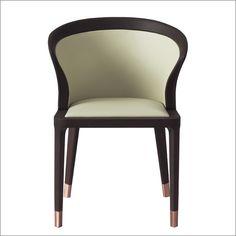 OKTO armchair 2013 Furniture vendor in china email:derek@wonderwo.com. Web:www.wonderwo.cc