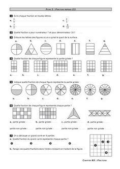cm1 exercices calculer le perimetre du carre et du rectangle geometria pinterest math. Black Bedroom Furniture Sets. Home Design Ideas