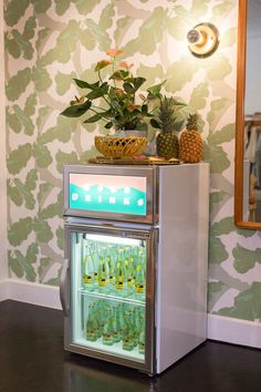 Beehive Boutique — Studio Duffy
