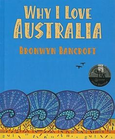 In this magnificent celebration of country, Bronwyn Bancroft uses both images and words to explore the beauty of the Australian continent and to express the depth of her feelings about it. Australian Authors, Australian Art, Naidoc Week, Indigenous Education, Australian Continent, Five In A Row, Aboriginal Artists, Aboriginal Education, Aboriginal Culture