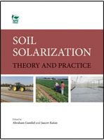 New Title!    Soil Solarization: Theory and Practice