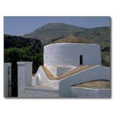 Αποτέλεσμα εικόνας για postcards from lindos of rhodos