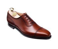 Westbourne - Crockett & Jones