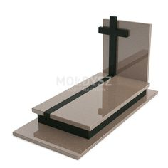 Cemetery Monuments, Altar, Granite, Bookends, Backdrops, Design, Home Decor, 2d, Joseph