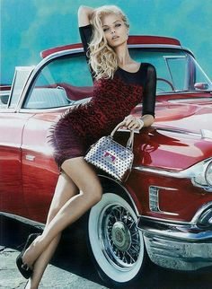 754 best women and cars images in 2019 vintage cars antique cars rh pinterest com