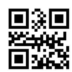 QR-koodi generaattori, suomen kielinen ohjeistus. Coding, Teacher, Ipad, Professor, Programming