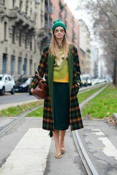 Así como hay grandes íconos de la moda que han sabido innovar y marcar #tendencia, también hay lugares que se destacan por tener un gran sentido de la moda, por su estilo particular y sus increíbles outfits en las mujeres que las habitan. ¡Si te gusta #viajar y te gusta la #moda presta atención a las ciudades con más #estilo!