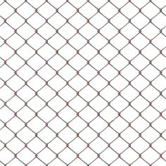 Pin By Gaurav Solanki On Gg With Images Chain Fence Metal
