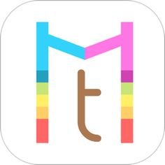 Magic Text - Magic Text On Picture, Blend Photo Font and Stickers for Instagram by 2012 G-Power