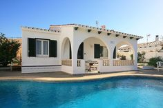 Villa Emilio Cala en Porter, Menorca Sleeps 2 to 4 people Private pool     Menorca holiday villa with private pool, near tavernas and beaches, Wifi Internet, Barbeque, in a village location.  - See more at: http://www.agnitravel.com/Travel/Menorca/index.asp#sthash.1hJQCkt5.dpuf