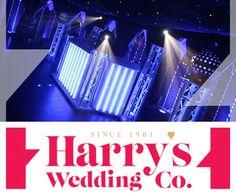 www.harrykilbweddingdj.co.uk