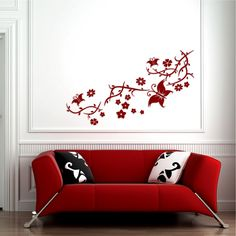 Corner Wall Stickers our wall stickers are the best your choice. Wall art graphics are self adhesive, removable wall decals. With these ultra thin matt decals you can easily transform the look of your space in minutes. Custom Wall Stickers, Removable Wall Decals, Office Branding, Corner Wall, Your Space, Living Room, Home Decor, Vinyls, Decoration Home