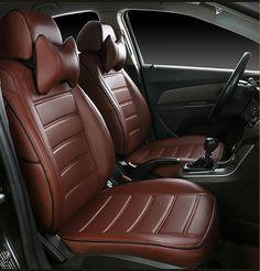 car seat covers for the great wall Haval h2/3/5/6/8/9 m4 c30/50 coolbear lifan 320 520 620 X60 Chery tiggo qq qq3 qq6 a1 x1 m1