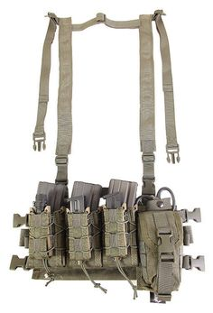 Search results for: 'high-speed-gear-ao-small-chest-rig-od-green dp Tactical Packs, Tactical Belt, Tactical Survival, Survival Kit, Golf Fashion, Military Fashion, Battle Belt, Airsoft Gear, Chest Rig