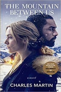 Now a major motion picture starring Kate Winslet and Idris Elba From the author of Where the River Ends, comes this page-turning story of love and survival. Idris Elba, Kate Winslet, Salt Lake City, Good Books, Books To Read, This Is Us Movie, Apple Books, The Power Of Love, Books Online