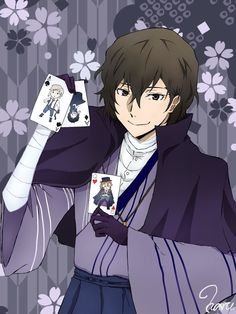 THATS Right!CHUUYA IS HIS MOTHERFUCKING QUEEN.All hail the king and queen!