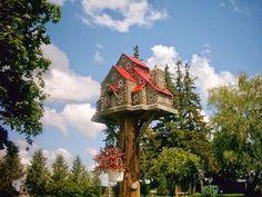 Noticias Vivienda Actualidad: 10 casas extremas: ¿te atreverías a vivir en una casa así?