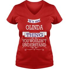 OLINDA  OLINDAYEAR  OLINDABirthday  OLINDAHoodie  OLINDAName #gift #ideas #Popular #Everything #Videos #Shop #Animals #pets #Architecture #Art #Cars #motorcycles #Celebrities #DIY #crafts #Design #Education #Entertainment #Food #drink #Gardening #Geek #Hair #beauty #Health #fitness #History #Holidays #events #Home decor #Humor #Illustrations #posters #Kids #parenting #Men #Outdoors #Photography #Products #Quotes #Science #nature #Sports #Tattoos #Technology #Travel #Weddings #Women