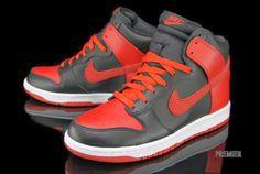 10+ Hip hop dance shoes ideas | shoes