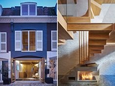 Multicoloured Handles Home, Furniture & Diy Diplomatic Amefa Eclat Kaleidoscope 24 Piece Hanging Cutlery Set