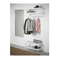 14 Meilleures Images Du Tableau L Entree Ikea