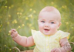 Outdoor Baby Photography, Newborn Photography, Girls Dresses, Flower Girl Dresses, Little Ones, Wedding Dresses, Flowers, Dresses Of Girls, Bride Dresses