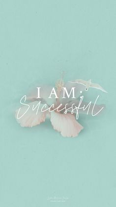 I AM – Erschaffe deine Lebensvision - business inspiration quotes Love My Job Quotes, Done Quotes, Business Inspiration, Yoga Inspiration, Create A Person, Drops In The Ocean, Confidence Boosters, Achievement Quotes, Burn Out