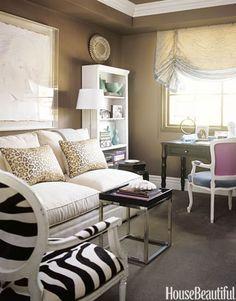 121 best shades images window treatments window dressings blinds rh pinterest com