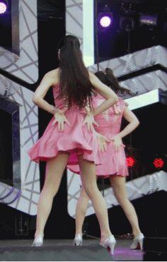 Watch and share GIFs on Gfycat Asian Woman, Asian Girl, K Pop, Perfume Jpop, Ju Jitsu, Beauty Full Girl, Girl Bands, Sexy Skirt, Itachi